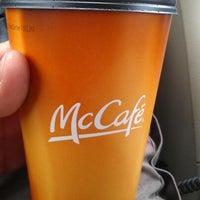 Photo taken at McDonald's by John N. on 7/19/2012
