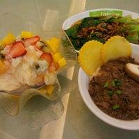 Photo taken at Little Taiwan by Erlene L. on 3/2/2012