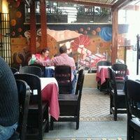 Foto tomada en Tienda de Café por Iván V. el 9/2/2012