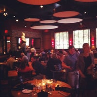Photo taken at P.F. Chang's by Arman S. on 8/8/2012