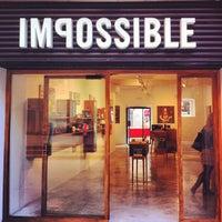 Foto tomada en Arxiu Fotogràfic de Barcelona por Graciela L. el 5/18/2012