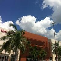 Foto tomada en Gran Plaza por Mario L. el 3/9/2012