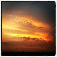 Photo taken at Chandellier by Carmen on 8/5/2012