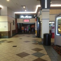 Photo taken at Carmike Wynnsong 16 by Joe H. on 9/3/2012