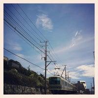 Photo taken at チャペルマリンマリアージュ by つ on 7/16/2012