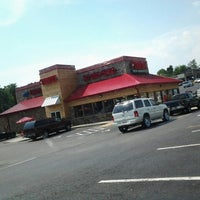 Photo taken at Cookout by Brandon 'BAM' M. on 7/8/2012