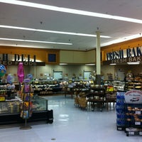 Photo taken at Albertsons by LT B. on 3/15/2012