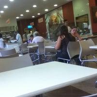Photo taken at Walmart by Renata M. on 3/30/2012