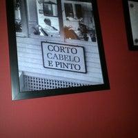 Photo taken at Espetaria Mar e Terra by Jorge Roberto J. on 8/31/2012