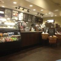 Photo taken at Starbucks by Hermes M. on 4/21/2012
