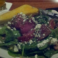 Photo taken at Claim Jumper by Lee H. on 4/25/2012