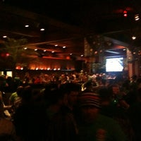 Photo taken at Public House by Brian H. on 3/18/2012
