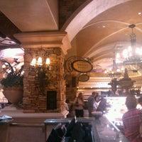 Photo taken at Feast Buffet by Aldo O. on 3/25/2012