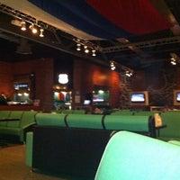 Снимок сделан в Навигатор Пивной ресторан пользователем Jen M. 8/12/2012