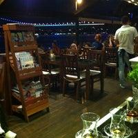7/28/2012 tarihinde Taş Kahve E.ziyaretçi tarafından Taş Kahve Cafe & Restaurant'de çekilen fotoğraf