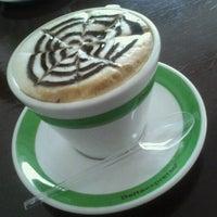 Foto diambil di Deltaexpresso oleh Felipe A. pada 7/6/2012