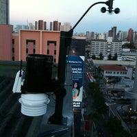 Photo taken at Brasil Solair by Daniel P. on 6/6/2012