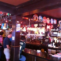 Photo taken at Cato's Ale House by Bo M. on 8/3/2012