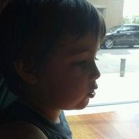 Das Foto wurde bei Skinny's Cantina von Albert A. am 7/29/2012 aufgenommen