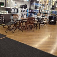 Bed Bath Amp Beyond Furniture Home Store In Chicago
