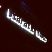 Photo taken at Players Sports Lounge by Kyongil L. on 2/7/2012