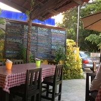 Foto tomada en Cheester por Bernardo G. el 8/9/2012