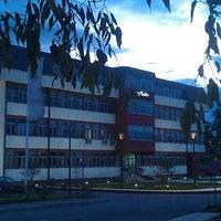 Photo taken at Plantaže by Dino R. on 5/22/2012