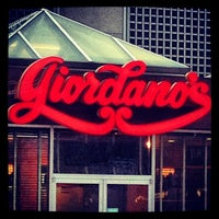 Chicago coupons giordano& 39