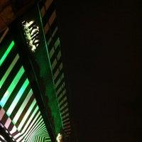 Foto tomada en Pekin por Pablo D. el 6/21/2012