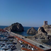 3/18/2012 tarihinde Nick .ziyaretçi tarafından Şile Sahili'de çekilen fotoğraf