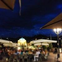 Foto scattata a Blanco da Andrea I. il 7/21/2012