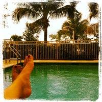photo taken at hilton garden inn palm beach gardens by gretchen t on 6 - Hilton Garden Inn Palm Beach Gardens