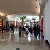 Photo taken at West Town Mall by Thomas B. on 3/24/2012
