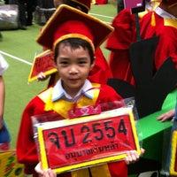 Photo taken at Center Point@เด่นหล้าพระราม5 by Natthawan N. on 3/5/2012