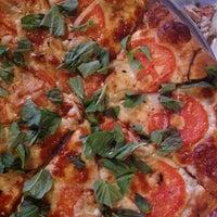Photo taken at Gianni's Pizza by Celeste W. on 5/6/2012