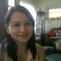 Photo taken at Italy Street by Faye Angeline M. on 9/9/2012