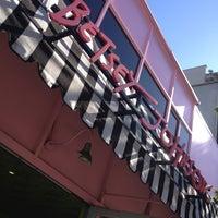 Photo taken at Betsey Johnson by Jennifer O. on 6/23/2012