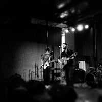 Photo taken at Kings by Alex H. on 3/31/2012