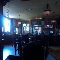 Photo taken at The Irish Legend by George B. on 7/15/2012