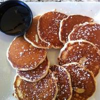 Photo taken at Grand Café by Lourdes B. on 8/4/2012