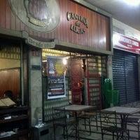 Foto tirada no(a) Cantina do Lucas por Bruno O. em 5/18/2012