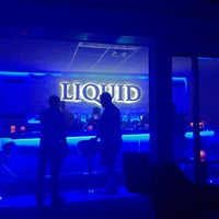 Photo taken at iCandy Nightclub by Salvador B. on 8/19/2012