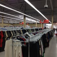 Photo taken at Value Village by Daniel P. on 7/7/2012