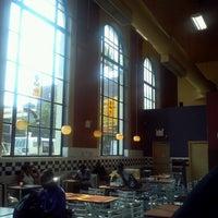 Photo taken at McDonald's by Jennifer A. on 8/17/2012