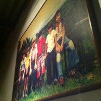 Foto tomada en i Latina Restaurante por EMILIO el 6/6/2012