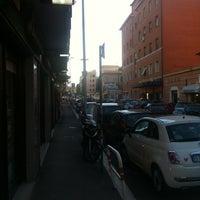 Photo taken at Ristorante Cinese Hua Da by Владимир on 7/13/2012