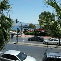 6/29/2012 tarihinde Gulcin A.ziyaretçi tarafından Özsüt'de çekilen fotoğraf