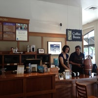 Photo taken at Peet's Coffee & Tea by Bryan C. on 5/17/2012