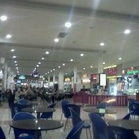 Foto tirada no(a) Shopping Cidade por Raphael C. em 8/28/2012