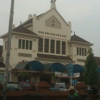 Donatello Cirebon
